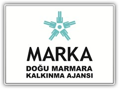 East Marmara Development Agency